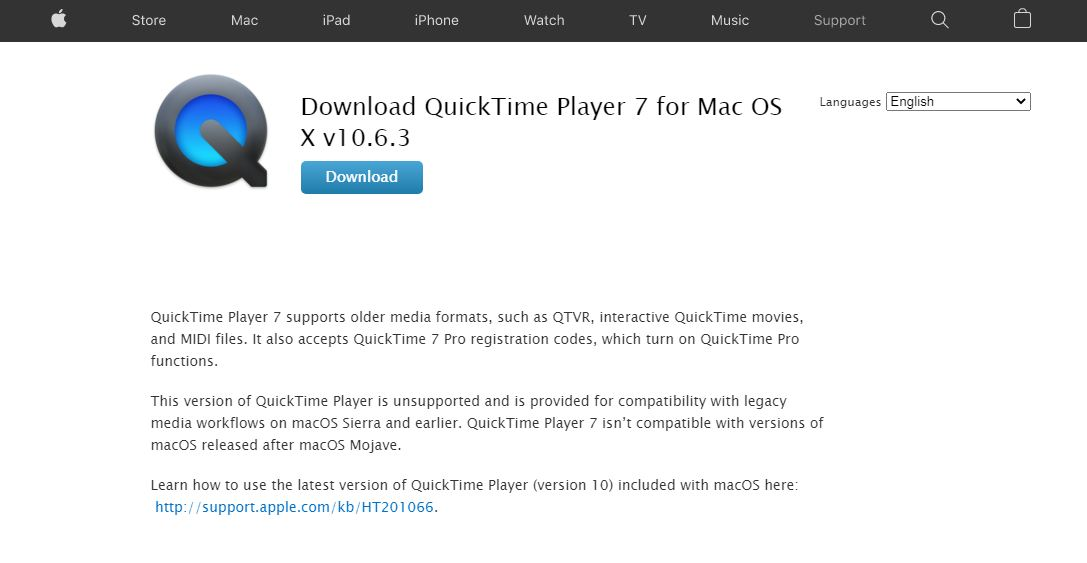 quick-time-player