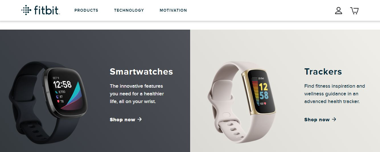 fitbit-smartwatches-homepage