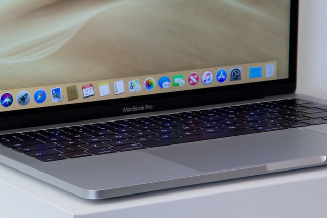 cool-things-to-do-with-macbook-pro