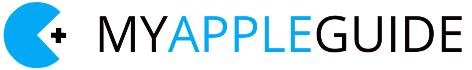 MyAppleGuide