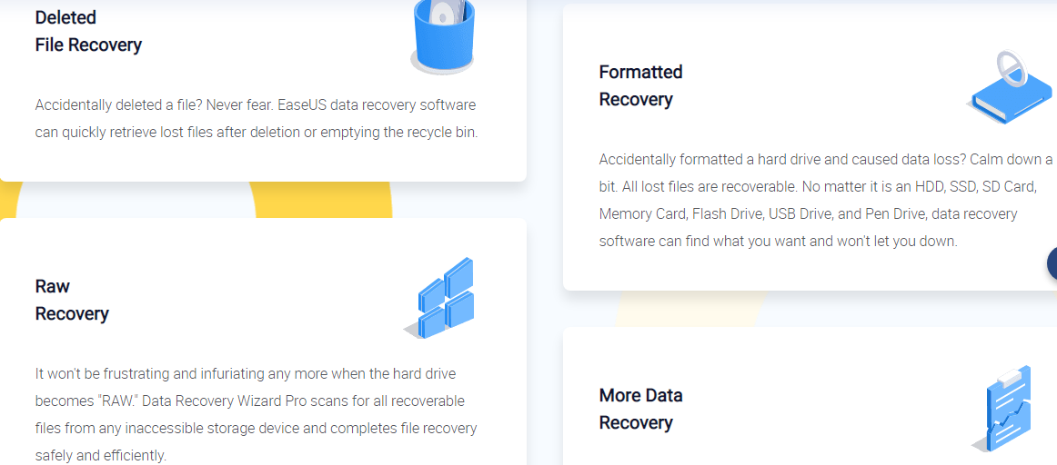 all-in-one-recovery-software