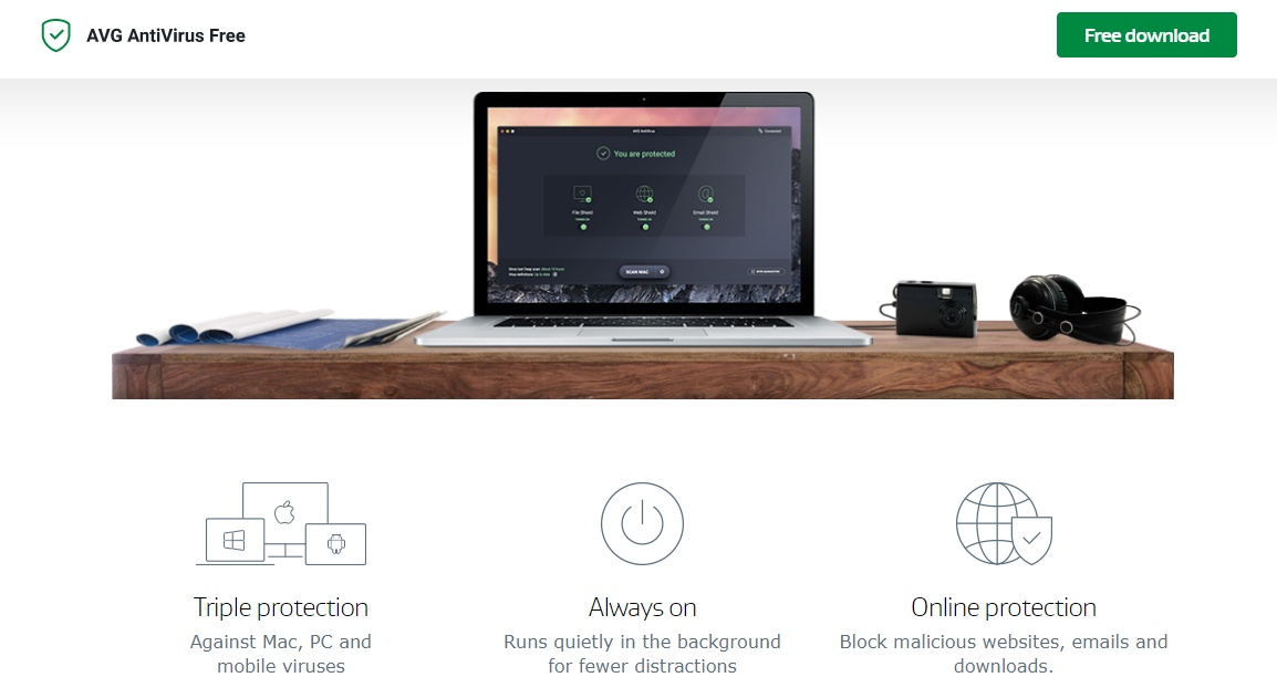 avg-antivirus-for-mac-review-features