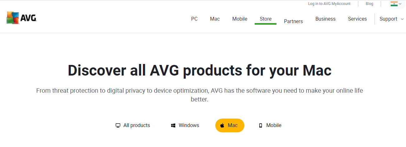 avg-antivirus-for-mac-review