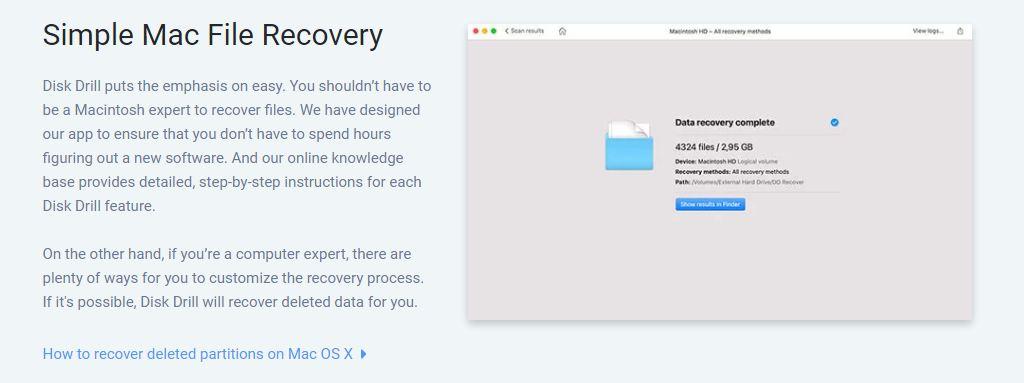mac-file-recovery