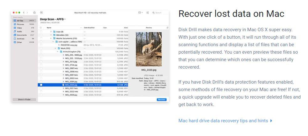 recover-lost-mac-data