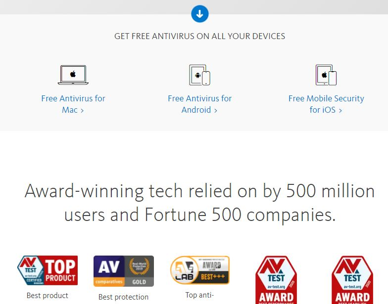 avira-all-devices