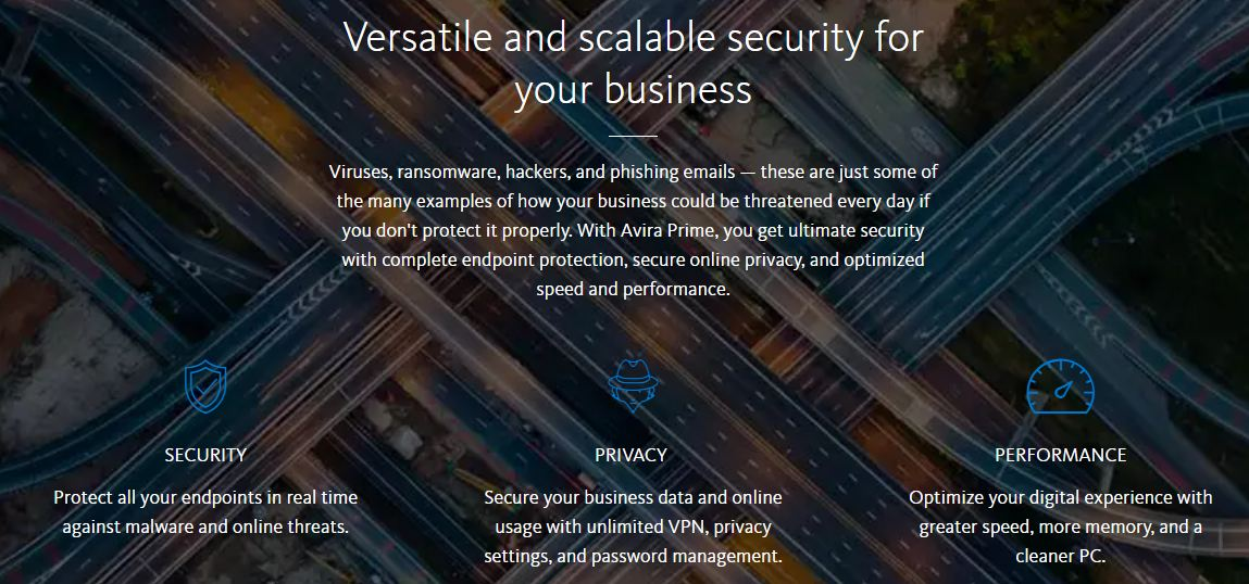 avira-antivirus-privacy-features