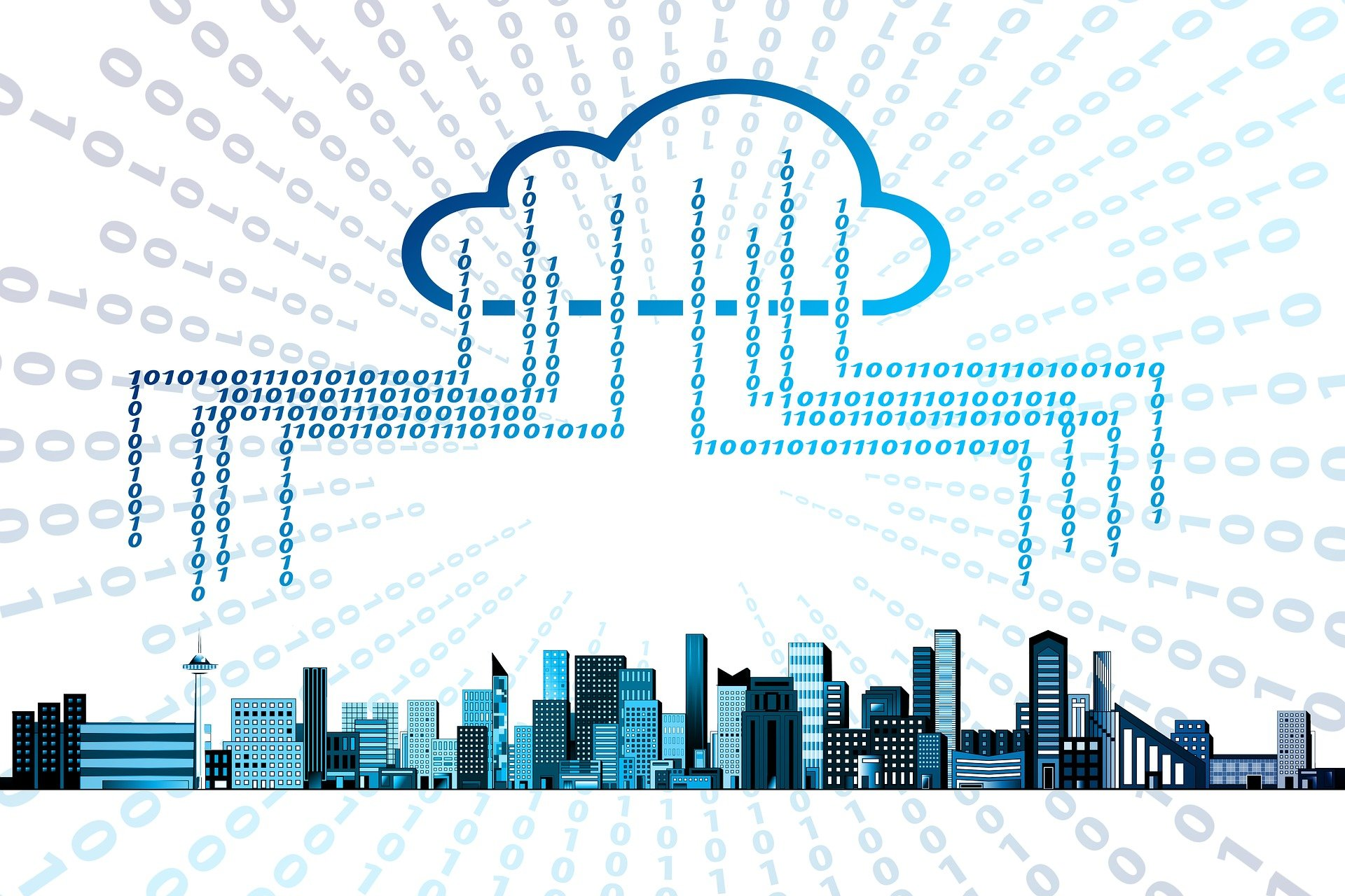 cloud-storage-services