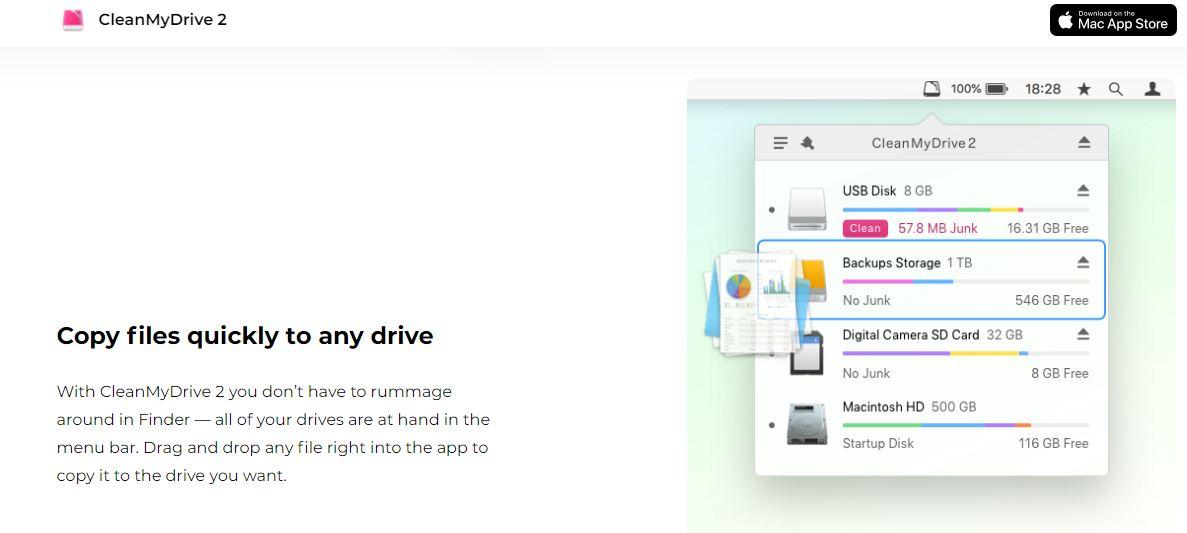 copy-files-into-drive
