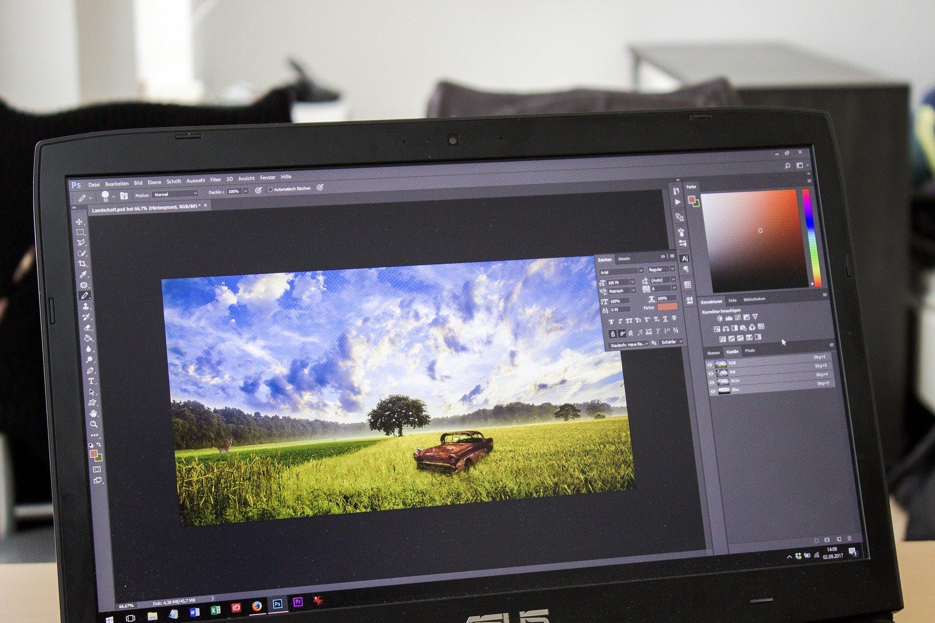 luminar-3-review-image-editing-software