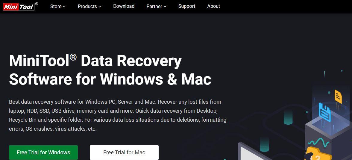 mini-tool-homepage