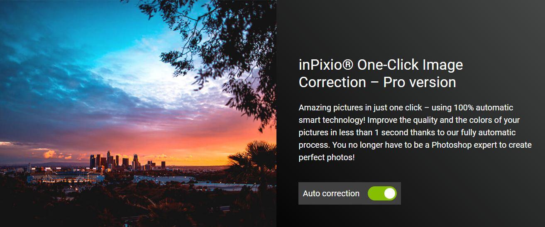 one-click-inpixio-photo-studio