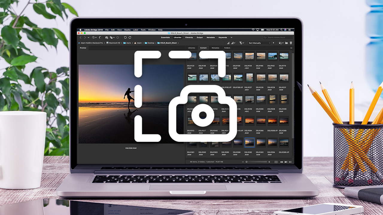 screenshot-on-mac