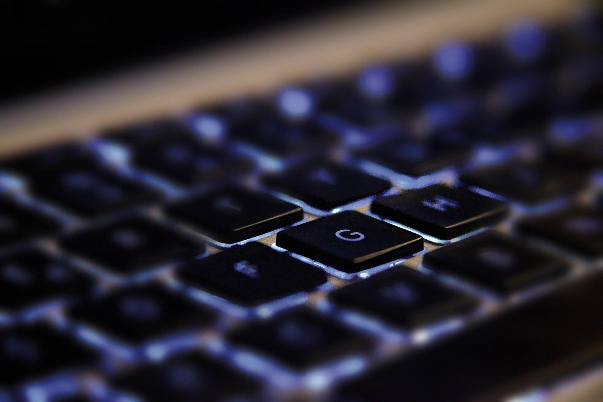 macbook-keyboard-shortcuts
